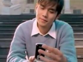 周杰伦-浪漫手机.mp3百度云下载